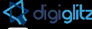 Digiglitz Marketing Solutions Pvt. Ltd.