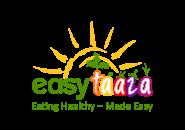 Easytaaza