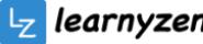 Learnyzen