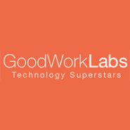 GoodWork Labs