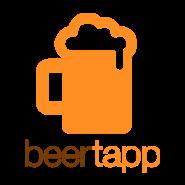 Web Application Developer Jobs in Mumbai,Navi Mumbai - BeerTapp