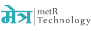 Sales and Marketing Executive Jobs in Ahmedabad - Metr Technology