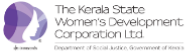 Kerala State Womens Development Corporation