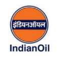 Jr. Engineering Assistant Jobs in Mathura - IOCL