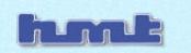 HMT Ltd.