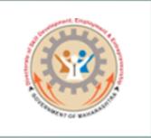 Clerk Jobs in Mumbai - Chatrapati Shivaji Raje Bahu-Udheshy Seva Bhavi Sansth
