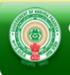 Directorate of Medical Education - Govt.of Andhra Pradesh