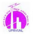 U.P Rajya Vidyut Utpadan Nigam Ltd.
