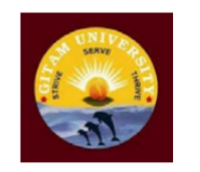 Assistant Professor Mathematics Jobs in Visakhapatnam - GITAM University