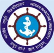 Ph.D Programme Jobs in Chennai - Indian Maritime University