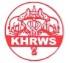 Kerala Health Research and Welfare Society
