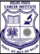 Delhi State Cancer Institutes