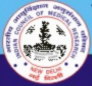 Typist-Cum Clerk Jobs in Pune - National AIDS Research Institute