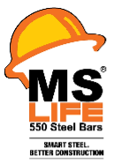 MS Agarwal Foundries Pvt. Ltd.
