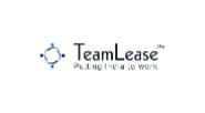 Executive Client Acquisition Jobs in Delhi,Faridabad,Gurgaon - TeamLease