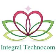 Integral Technocom