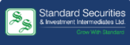 Sales and Marketing Intern Jobs in Delhi,Faridabad,Gurgaon - Standard Securities and Investment Intermediates
