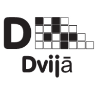 DVIJA DIGITAL