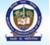 Counselor Jobs in Delhi - North Delhi Municipal Corporation