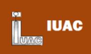 Research Associate Chemistry Jobs in Delhi - Inter University Accelerator Centre