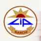 Senior Resident/Junior Resident Jobs in Ranchi - Central Institute of Psychiatry