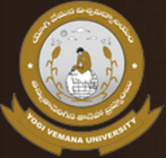 Project Assistant Science Jobs in Kadapa - Yogi Vemana University