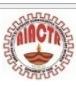 JRF Jobs in Delhi - Ambedkar Institute of Advanced Communication Technologies & Research