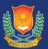 Assistant Professor Nursing/ Tutors Jobs in Jaipur - Jaipur National University