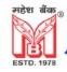 A.P. Mahesh Co-operative Urban Bank Ltd