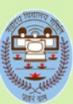 PGT Geography Jobs in Panaji - Jawahar Navodaya Vidyalaya