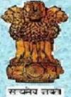 Darrang District - Govt. of Assam