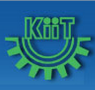 Kalinga Institute of Industrial Technology - KIIT University