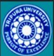 Project Assistant Chemistry Jobs in Agartala - Tripura University