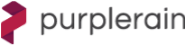 Travel Sales and Operations Executive Jobs in Bangalore - Purplerain