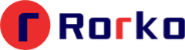 Rorko Technologies Pvt.Ltd.
