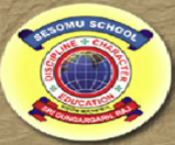 PGT / TGT / PRT Jobs in Bikaner - Sesomu School