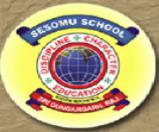 Sesomu School