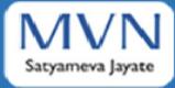 Faculty Jobs in Faridabad - Modern Vidya Niketan