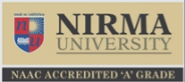 Assistant Professor Jobs in Ahmedabad - Nirma University
