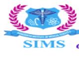 SR / JR / Assistant Professor Jobs in Hapur - Saraswathi Institute of Medical Sciences