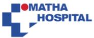 Anaesthetist Jobs in Kottayam - Matha Hospital