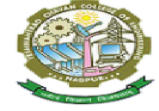Assistant Professor Jobs in Nagpur - Yeshwantrao Chavan College of Engineering