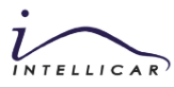 Marketing intern Jobs in Bangalore - Intellicar Telematics Pvt. Ltd.