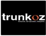 Trunkoz Technologies