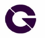 Grapevine Online