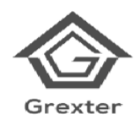 Designer interns Jobs in Bangalore - Grexter