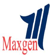 Maxgen Technologies Pvt.Ltd