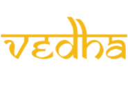 Vedhas Technology