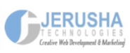 Data Processing Executive Jobs in Hyderabad - Jerusha Technologies