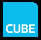 CUBE DIGITAL PVT LTD